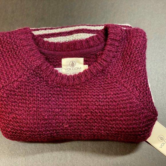 Volcom Sweater